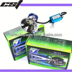 CST off road motorcycle headlight motorcycle led headlight M01