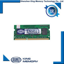 Low price laptop/desktop memory ram ddr3 8gb 1600mhz in good condition