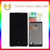 lcd for nokia lumia n920