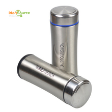 300ML/400ML Food Grade High Quality Competitive Price Promotion Stainless Steel Sport Bottle