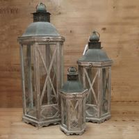 Custom Color Crafts Kerosene Solar Pressure Anchor Mining Lantern Tv