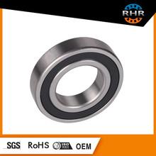All type of deep groove bearing6320 long life deep groove ball bearing 6320