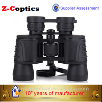2015 new high quality portable binoculars new design camo travel cheap high resolution promotional binoculars