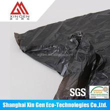 Shanghai skin freely Tpu film for apparel lamination