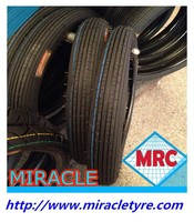 CHINA factory supplier off road tubeless motorcycle tyre motorcycle tire and inner tube 2.50-18 with top quality