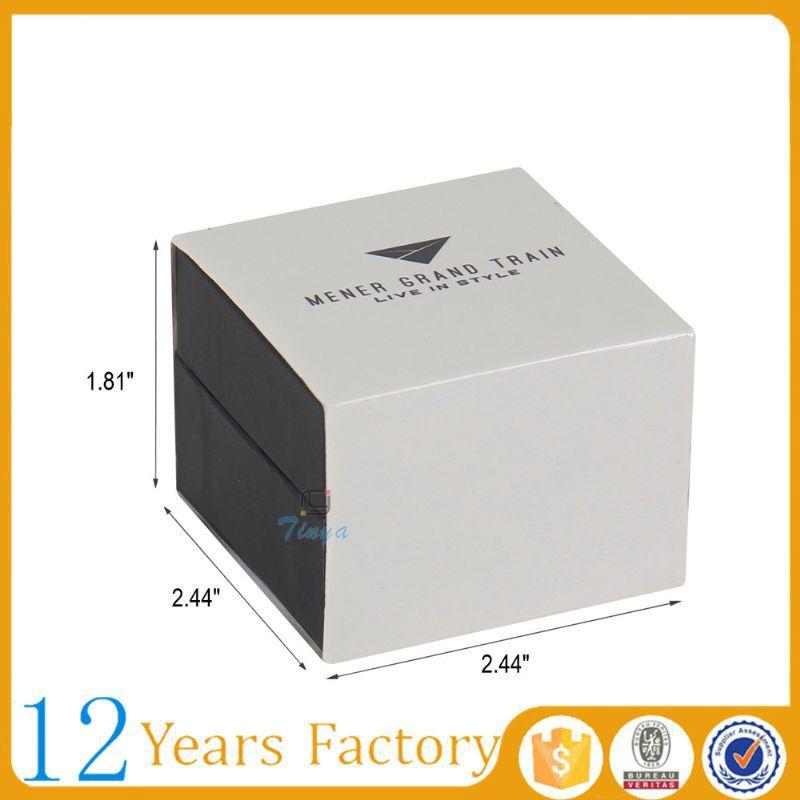 paper box964-1