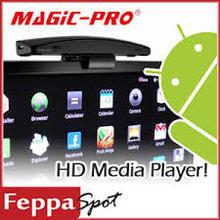 Full-HD Digital Media Player