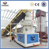 /product-gs/ce-iso-approved-sawdust-into-pellet-making-machine-wood-pellet-machine-from-china-60341902670.html