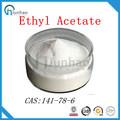 acetato de etilo fabricante