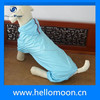 China Factory Newest High Quality Wholesale Waterproof Dog Coats Legs