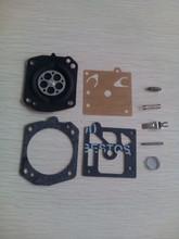 Walbro Carb rebuild kits Fits Husqvarna 362 365 371 372 Jonsered 2065 2071 2165