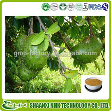 Good Quality Plant Extract Fresh Soursop Graviola Ratio Extract