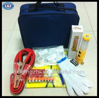 Sale Car Emergency Tool Kits