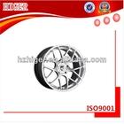 condicional roda roda quente rodadeautomóveis