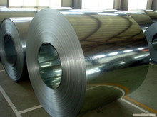 professional manufacturer produce prime hot dipped galvanized steel coil