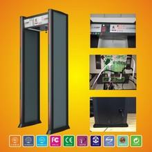 detectores de metales usados detectores de metales baratos vendo detector de metales