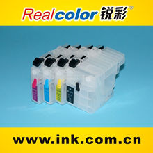 Ink cartridge for brother dcp j100/dcp j105/dcp j200