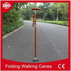 3hours replied Experienced exporter Best Price exotic wood walking canes
