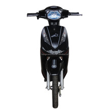 Factory black hot selling electric scooter motorbike motor cycle electric for sale