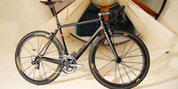 2015 Full Carbon Road bicycle. Supper light Racing Bike For sale