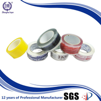 Printing Tape with Company Name&Telephone &Address &LOGO