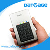 /product-gs/datage-bank-privacy-protection-external-hard-drive-seagate-500gb-2tb-1818163279.html