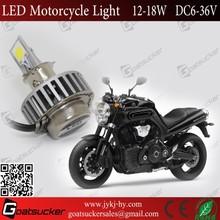 LED bicycle wheel light bicycle led spoke lights motocycle led light valve for motocycle