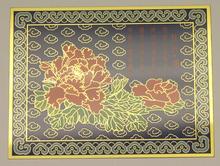 Exsiquit printing metal lipton yellow label tea benefits