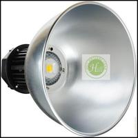 Super bright chip- CREE Light Source high bay led light