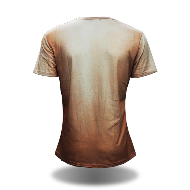 3d digital printed t shirt mens 3d muscle t shirt 3x to for Digital printed t shirts