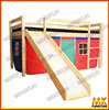 /product-gs/new-design-children-loft-bed-with-slider-60200004420.html