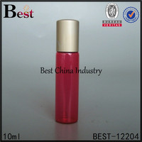 hot 10ml 15ml roller bottles for perfume for essential oils