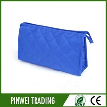 popular cosmetic bag with mirror for promotion