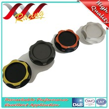 [Taiwan] NO.8 Hot sale auto engine fuel diller cap