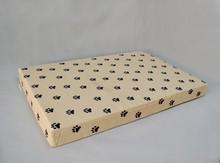 Pet Bed For Big Dog
