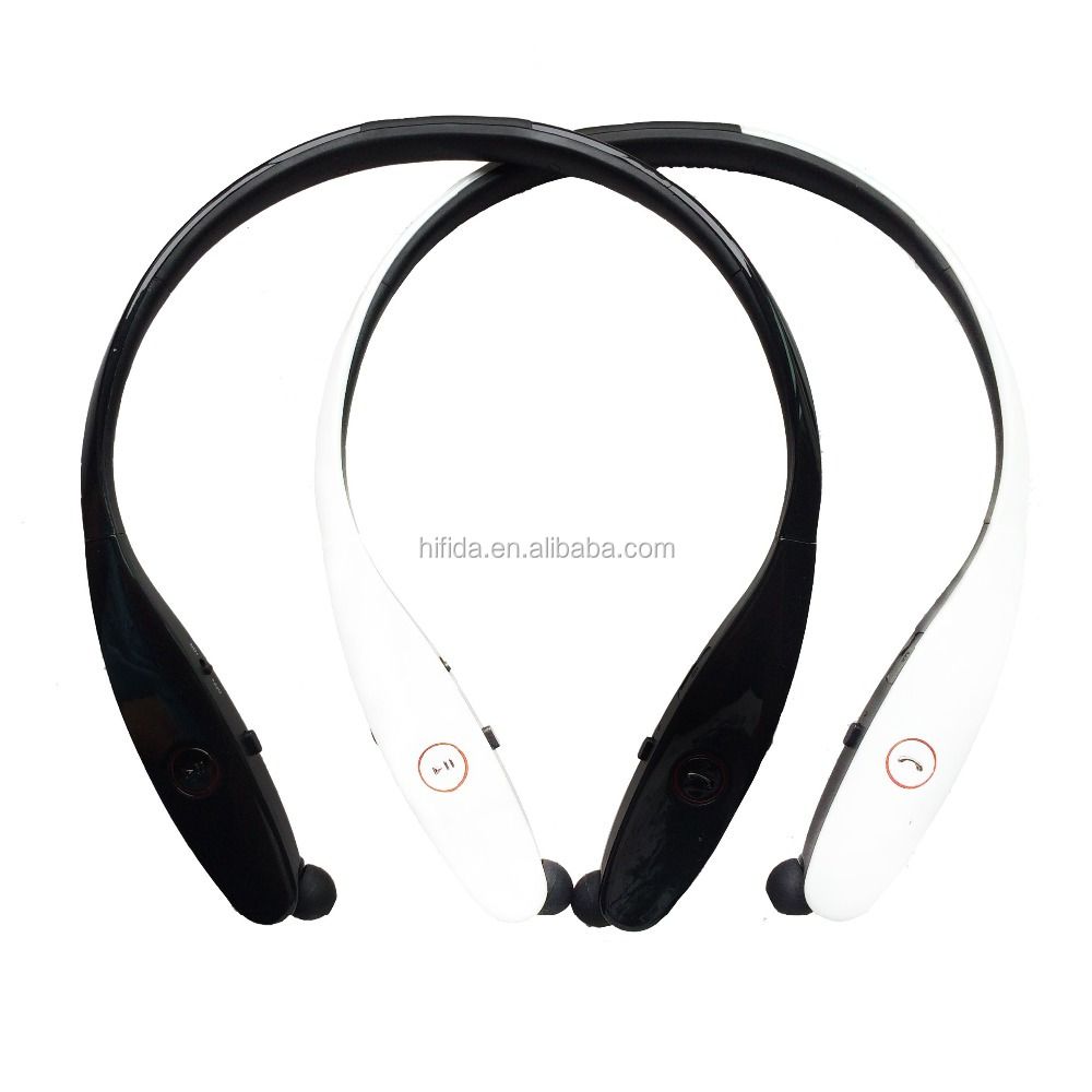 oem high quality bluetooth low price headset hbs 900 buy oem hbs 900 oem headset hbs 900 oem. Black Bedroom Furniture Sets. Home Design Ideas