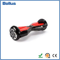 6.5/8/10 inch Reliable quality patent dart electric scooter