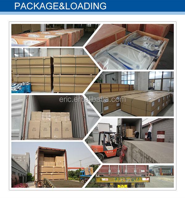 2014 hot sale medical patient bed hospital folding thin for Colchones de futon