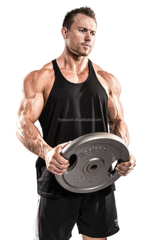 gym tank top.jpg