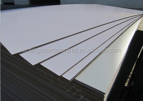 m lamine feuille pour tableau blanc stratifi mdf planches m lamin s id du produit 60029467617. Black Bedroom Furniture Sets. Home Design Ideas