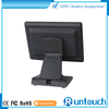 Runtouch TILL EPOS POS systems smart home devices 15 inch lcd touch screen computer monitor lcd monitor screens