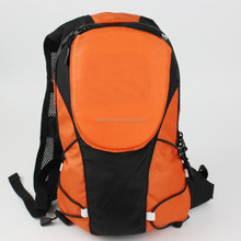 Led lighting bag for bike , hiking and security at night