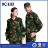 Hot new products for 2015 Military uniform best selling products in america.New product military uniform fabric made in china