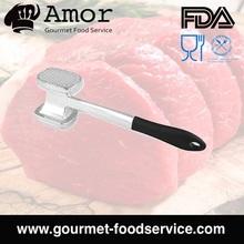 Tenderizer Meat Beef Steak Hammer