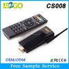 RK3288 Quad Core Android 4.4 bluetooth CS008 packaging box for lcd tv