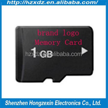 Wholesale 100% Full Capacity Micro TF Sd Card 1gb micro memory sd card price