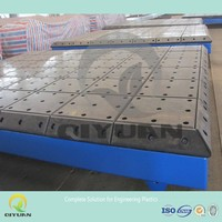 blue impact-resistance uhmwpe marine fender pad, marine fender corner face pad/panel/board