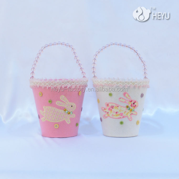 Easter Baskets Wholesale Prices Wholesale Easter Baskets