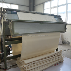 100% Cotton Textile,Cover,Garment,Dress,Industry,Pillow,Curtain,Bedding,Tent,Bag Fabric