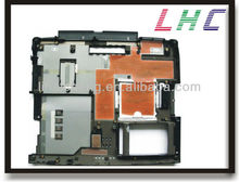 High quality laptop shell for Toshiba 6100 cover/shell D